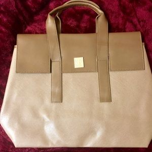 Handbags - Tanger Tote Bag